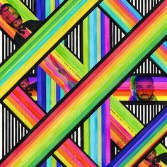 #Drake #Art #popart #digitalgraffiti #artist #digitalart #graphicdesign #katieglantz #atx
