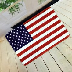 Home - The Carpet and Rug Store Conservative Politics, Rug Store, National Flag, Bathroom Rugs, Floor Mats, Rugs On Carpet, Entrance, Print Patterns, Indoor