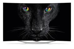 http://ift.tt/1YuTfqC LG 55EC930V 139 cm (55 Zoll) Curved OLED Fernseher (Full HD Triple Tuner 3D Smart TV) %%zunjaoli#