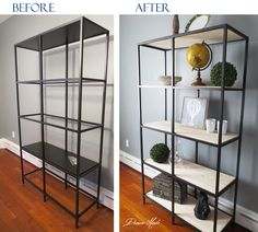 18 Restoration Hardware Inspired Diy's (for Much Less!)