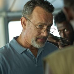 10 Best Movies of 2013: 'Captain Phillips' | Rolling Stone