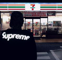 Dazed And Confused, Hypebeast, Daydream, Supreme, Urban, Trending Outfits, Muse, Streetwear, Photograph