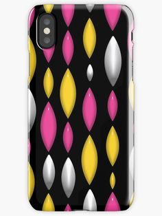 Pretty Embossed Pattern • Also buy this artwork on phone cases, apparel, home decor und more.