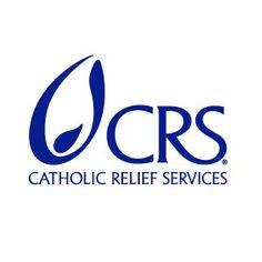 Catholic Climate Covenant Catholicclimate Profile Pinterest