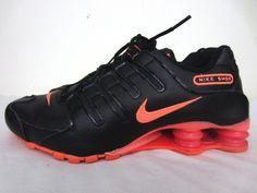 f826544d5a45c Details about Nike Lunarglide 8 Women s Running Shoes Black   Bright  Crimson 843726-006
