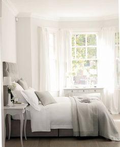 10 bedroom design ideas - Adorable Home