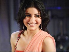 Exclusive: Soha Ali Khan expresses her delight on becoming a proud aunt