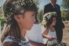 Joan+Blanca… Boda en el Palau de Margalef » Fotografo Lleida – Fotògraf Lleida :: Fotografia de boda