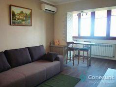 Снять квартиру № 968 в Ялте, Conerunt.ru