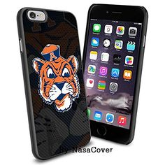 (Available for iPhone 4,4s,5,5s,6,6Plus) NCAA University sport Auburn Tigers , Cool iPhone 4 5 or 6 Smartphone Case Cover Collector iPhone TPU Rubber Case Black [By Lucky9Cover] Lucky9Cover http://www.amazon.com/dp/B0173BKKUI/ref=cm_sw_r_pi_dp_qNGmwb1MB699W