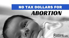 National Right to Life applauds U.S. House Vote to enact permanent, government-wide Hyde Amendment   NRL News Today