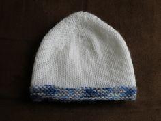 f478341727b5 35 meilleures images du tableau bb   Baby knitting, Filet crochet et ...