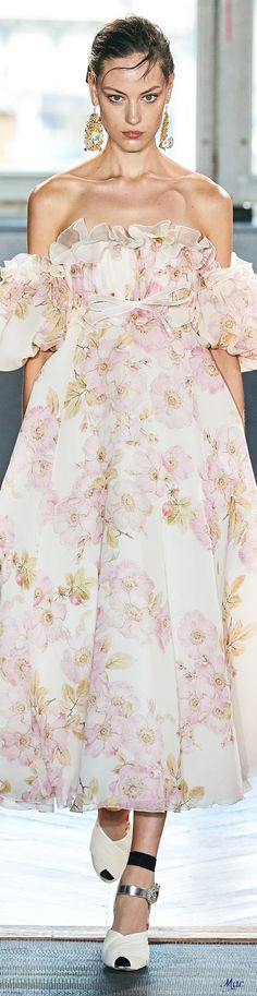 Tulle Dress, Strapless Dress Formal, Dress Up, Nice Dresses, Short Dresses, Girls Dresses, Moda Floral, Floral Fashion, Fashion Design