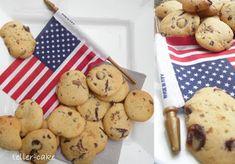 Cookies, Cake, Food, Crack Crackers, Biscuits, Kuchen, Essen, Meals, Cookie Recipes