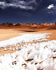 @Easyvoyage - Eduardo Avaroa National Park Bolivia #myeasyvoyage #voyage #travel #travelgram #traveler #phototravel #holidaytravel #holidays #escape #vacances #vacation #world #destination #wanderlust #instatravel #nature #Bolivie #Bolivia #ig_southameri