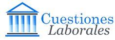 """En el Blog """"Cuestiones Laborales"""" encontrarás respuesta a tus dudas laborales"""