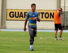 BotafogoDePrimeira: Garotos promovidos por Oswaldo têm menos chances n...