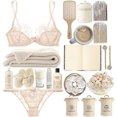 Relxation with boyf. Lazy Day Outfits, Cute Outfits, Classy Aesthetic, Cozy Fashion, Home Outfit, Parisian Chic, Polyvore Outfits, Beautiful Outfits, Outfit Of The Day