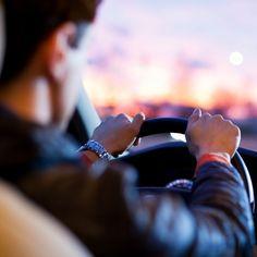 #TipsViales Según la Organización Mundial de la Salud, 50 millones de personas en el mundo sufren traumatismos cada año por accidentes de tránsito, mientras que 1.3 millones no tienen tanta suerte y fallecen a causa de estos. Gran parte de la responsabilidad en los incidentes la tienen los ciudadanos. En total, 8% de las eventualidades se da por causas relacionadas con la vía, 9% con el automóvil y 83% con el factor humano.