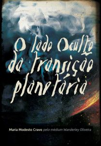 Buy El lado oculto de la transición planetaria by Wanderley Oliveira and Read this Book on Kobo's Free Apps. Discover Kobo's Vast Collection of Ebooks and Audiobooks Today - Over 4 Million Titles! Book Lovers, Audiobooks, Ebooks, This Book, Neon Signs, Reading, Movie Posters, Veg Garden, Kindle