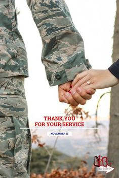 Honor a veteran this Growing Your Business, Holidays, Marketing, Holidays Events, Holiday, Vacation, Annual Leave, Vacations