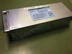 EVM-3603-10