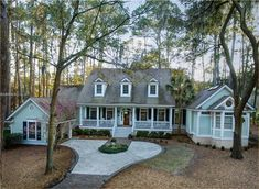 18 best zillow selling amazing homes images houses on sale homes rh pinterest com