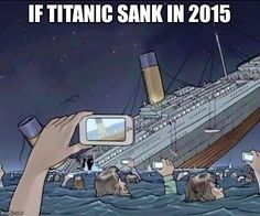 The Titanic today Haha Caricature, Die Titanic, Titanic Today, Pictures With Deep Meaning, Satirical Illustrations, Funny Memes, Jokes, Hilarious, Satire