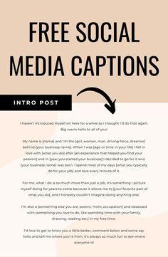 Instagram Marketing Tips, Instagram Tips, Social Media Content, Social Media Tips, Social Media Marketing Business, Event Marketing, Small Business Organization, Social Media Engagement, Branding