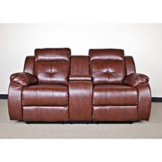 I Have To Laugh This Is My Husbands Dream Sofa Yeah Not Happening Its A Dual Recliner