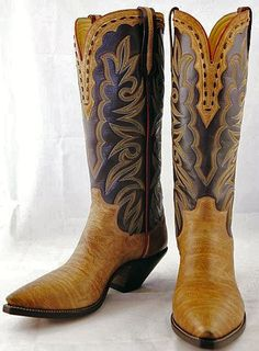 32 Best Most Expensive Cowboy Boots Images In 2018