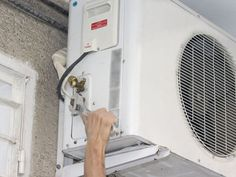 How to Find an Aircon Expert Online