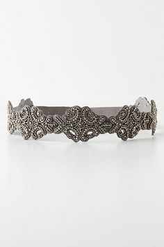 "This is the belt I am wearing with my dress- it is listed as ""grey"" but it more chocolate in person"