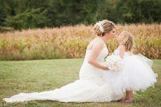 Wedding Moments // Wedding Photography // Destination Wedding Photographer // Follow @Bright_Shot (twitter) #wedding #sweet