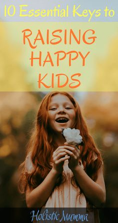 Parenting: So we all want our kids to be happy right? Raising happy kids is no easy feat. How can we give our kids the best shot at deep and lasting happiness? 10 truths & tips. Conscious Parenting, Parenting Fail, Parenting Classes, Foster Parenting, Gentle Parenting, Kids And Parenting, Parenting Styles, Parenting Quotes, Healthy Habits For Kids