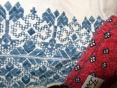 2011_06_18 Rikard Berges bunadsamling (72) (tholmb) Tags: costume norwegian…