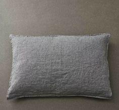 Pillow cases | Larusi