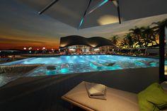 Club Med presenta le nuove Ville di Finolhu: un paradiso esclusivo nella cornice magica delle Maldive. Immergiti con noi in questa atmosfera da sogno su http://www.stilefemminile.it/ville-di-finolhu-un-paradiso-esclusivo-nella-cornice-magica-delle-maldive/
