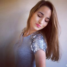 Sylvia Salas (@sylvia_daretodiy)'s Instagram photos | Intagme - The Best Instagram Widget Instagram Widget, Instagram Posts, Blog, Photos, Cake Smash Pictures