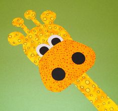 giraffe quilt pattern | Applique TEMPLATE Pattern Only GIANT GIRAFFE...New by etsykim