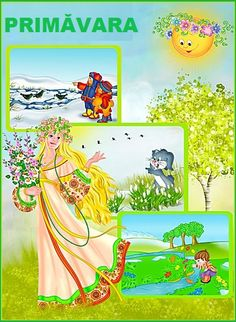 Fairy Princesses, Classroom Decor, Fairy Tales, Diy And Crafts, Projects To Try, Preschool, Seasons, Activities, Spring