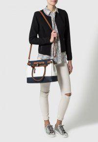 L.Credi - Shopping Bag - multi