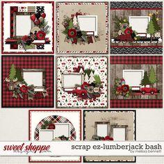 Christmas Scrapbook Layouts, Scrapbook Cards, Scrapbook Layout Sketches, Scrapbooking Layouts, Merry Christmas Darling, Handmade Scrapbook, Holiday Crafts, Paper Crafts, Echo Park