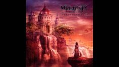 MinstreliX - Chronostrings (Full Album) (2014)