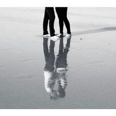 Esti e Ivan. Preboda en la playa. Miren García Fotografía (Bizkaia).  www.mirengarciafotografia.com