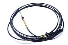 New TeleFlex 24' Control Cable NOS in eBay Motors, Parts & Accessories, Boat Parts, Outboard Engines & Components, Other | eBay
