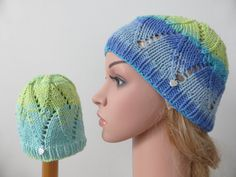 Items similar to Mommy and me matching knit summer hat for baby and mom, set of 2 mother daughter beanie crochet woman ladies on Etsy Crochet Woman, Knit Crochet, Summer Hats, Mommy And Me, Sun Hats, Baby Hats, Knitted Hats, Beanie, Daughter