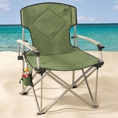 13 best extra wide portable chairs images big tall stores deck rh pinterest com