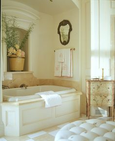 226 Best Master Bath French Country & Traditional images ...