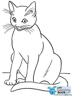 Coloring Pages ~ Warrior Cats Coloring Book Games Cat Pages Luxury White Realistic Black Of Mandala Copy Pusheen The To Warrior Cats Coloring Book. Warrior Cat Coloring Book Pages. Dog Coloring Page, Coloring Pages To Print, Free Printable Coloring Pages, Coloring Book Pages, Coloring Pages For Kids, Kids Coloring, Coloring Sheets, Free Coloring, Warrior Cats